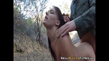 3gp blackmail sex Paula de lorenzo argentina