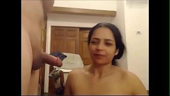 mujra nanga latest pakistani Sex flashin in hotel