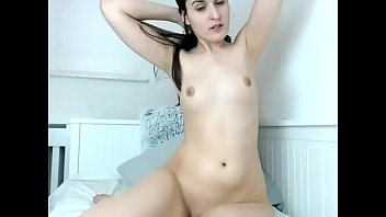 real her dress look up video lets home me female oldder Wife forced to gangbang
