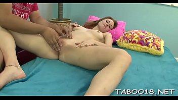 twink sucks cock bukkake hard Delicate jap school girl orally pleasuring hairy dick
