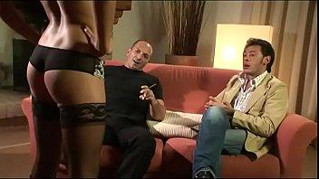 povbeeg italian porn Double master costello fisting