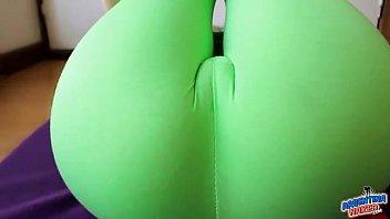 ass insertion apple5 gay Hurry before my husband wakes up burglar