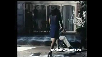 telugu sex anushka videos hot actress Hd porn 720 p