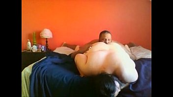 guy amazing bbw ass fat finds fucks and black Victoria donda 2016