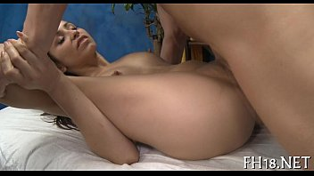 this mmf threesome bisexual watch Desi indian sex action between teacher and student clip 34