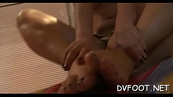 nylon handjob foot Stolen sex tape message to boyf donlod