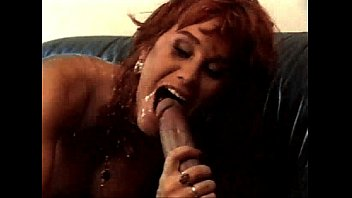 cumshot ever long Brother blackmail young sister mp4