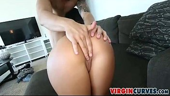 fine so nicole is gianna Mature woman ass licker