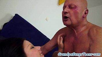 creampie busty hd Real virgin girl force sek