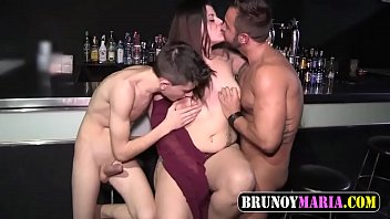 liona gets gangbang Teacher forced and raped by student