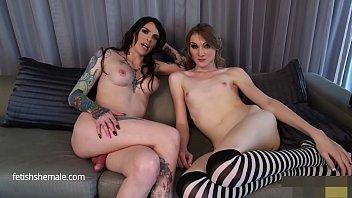 scene jada jacme fire and lesbian janet She ask husband