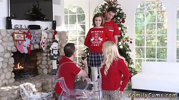 10 xvideo4 ben Haven advanced mastubation lesson using her assistant