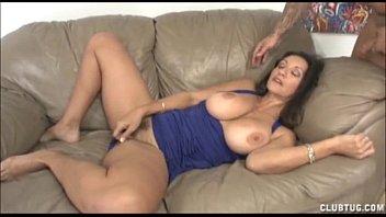 my handjob smell pussy Sex hot movie 153