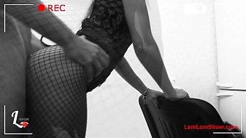brothel camera hidden china in prostitute Iman ali mobi hot song