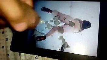 koyal xxx videos Tentacion tocar verga