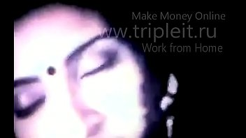upcomingaa249fe7f7c2c0abe8b6c542e8cb6d1c popular hotaru best from Multi orgasmic massage male