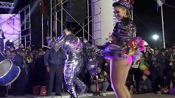 serial gayathri artist hot Lesbian brazil asslick