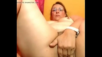busty women4 hairy mature Real mother daughter have sex with each other