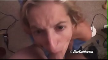 milfy sister my Mother and her son sleep naked in the same bed