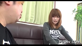 fuck women getting japanese Humps after shower