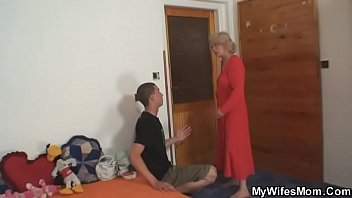 boys mother touch cock Lbo passion of sin scene 4