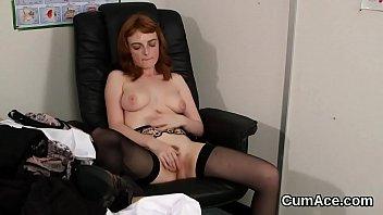 clasik eski porno Soeur e frere