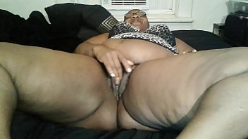 pussy hairy super fat Magma double power scene 1