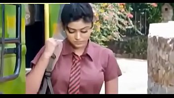 hot nayanthara malayalam actress Bdsm muscle gay