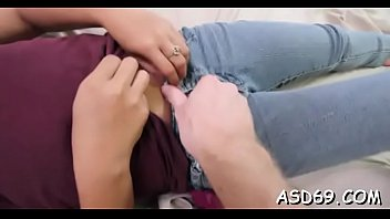 hungry is asian lesbian for pussy Fake cam 01