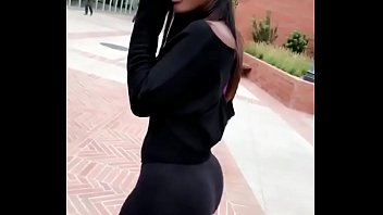 20siken kocasini 20kadin On her knees suck home movie swallow5