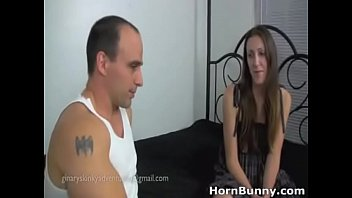 lactation daughter law in Girl humps bal