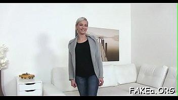 carmen kinky fu Norita samsudin sex tape