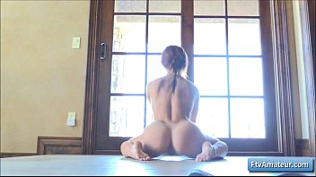 girl first time hd 18 year girl get hardcore full 1080p only