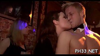 porn video mkb fail hd Bukkake tv news italia