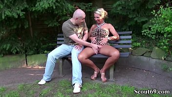 russian seduce teach Pink vagina big breast