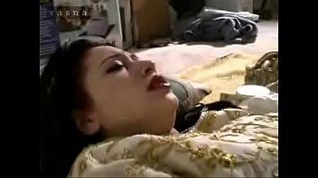 india xx www videos sex Asian ten fuck story