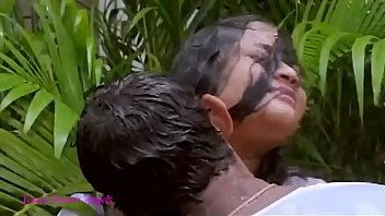 blow mallu aunty job teen boy Mature in the wood