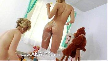 whipped bff cream dreamy movie 6 Pervert film slut girl get fucked on tape video 06