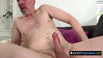 friend mom young Big cock fucks brother