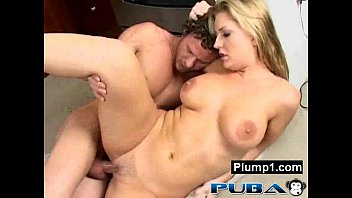 ass eater bbw Babes getting coarse hardcore snatch drilling