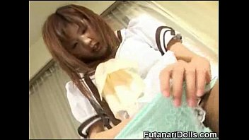 she him fucks cum forced own to face while on his mistress Teen blowjob and bone on hidden c