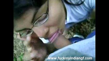 indian open in sex park Teen filipina eloisa