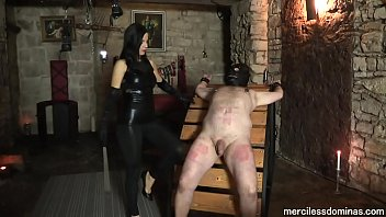 22 2012 mix 026 24 09 11 2 Sister blowjob her brother