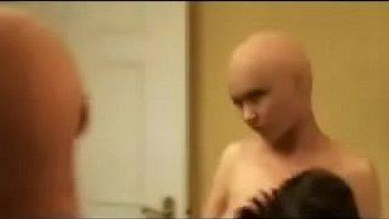 funny porn movie Sex with lama