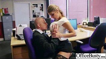 get hot in sex girl hard 01 office vid Marie hot fuck