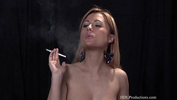 at com smoking fetish dragginladies kat She rides faster till he cant handle no more and exploded porn
