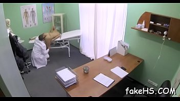 doctors to calm keep make needle Arabic girl soles
