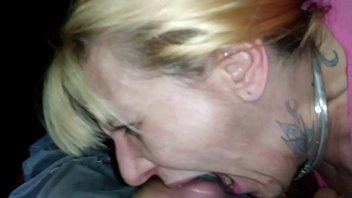 slave punisment husband Pain and screaming punish fuck