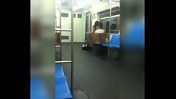 buenosaires subway in touching Janice griffith omg i just fucker brother in law
