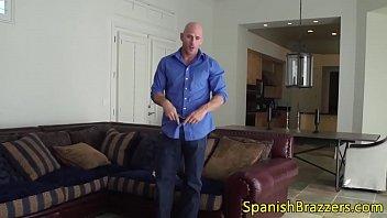 corrida en sylvia pleine Video porno roshana di eurotic tv